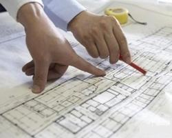 Строительству жилья мешают административные барьеры