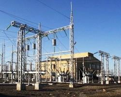 Волгоградские энергетики переживут зиму