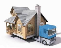 Волгоградцам дают ипотеку на переезд