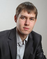 В волгоградском кафе избили директора завода