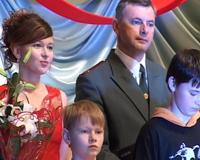 В регионе проходит марафон «Здоровая семья – здоровая Россия»