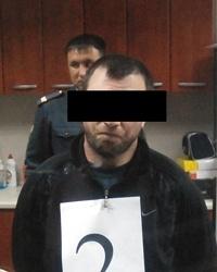 Начался судебный процесс по делу о взрывах в Волгограде