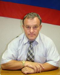 Против руководителя службы спасания на водах возбуждено уголовное дело
