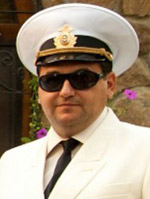 Депутат Госдумы Олег Михеев подал в суд на Lifenews и вице-губернатора