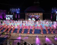«МегаФон» подвел итоги универсиады в Шеньчжене