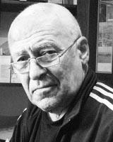 Год назад ушел из жизни бывший главный архитектор Волгограда