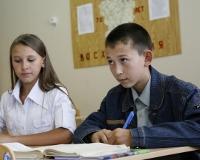 Лучшим студентам и школьникам назначены персональные стипендии