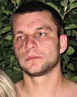 В Волгограде продолжаются поиски пропавшего без вести предпринимателя