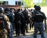 На Украине уничтожен киллер из Волгограда