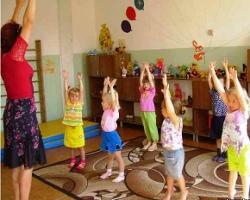 Губернатор предложил «кастрировать» детские сады