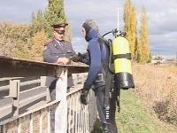 За разбойное нападение на АЗС задержаны жители Дубовского района