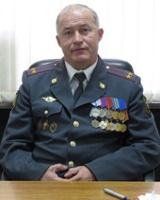 Экс-замначальника УБОПа вновь осудили за пытки задержанных