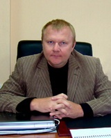 Осужден экс-начальник управления жилищной политики мэрии Волгограда