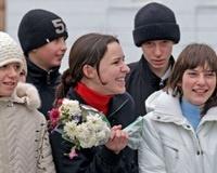 В Волгограде пройдет финал всероссийского конкурса «Лидер XXI века»