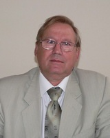 В Волгограде умер зампредседателя областного комитета по образованию