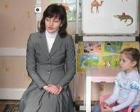 Волгоградка стала победителем всероссийского конкурса педагогов