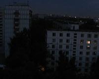 ОАО «Волгоградэнергосбыт» уличили в злоупотреблении монополизмом