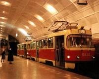В Волгограде открывается вторая очередь скоростного трамвая
