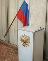 В Волгоградской области до сих пор не подведены итоги выборов