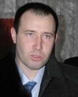 Приговор педофилу Николаю Волкову вступил в законную силу
