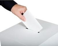 Итоги выборов в Волгоградской области огласят завтра