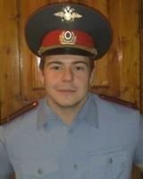 В Волгограде полицейский спас школьника, страдающего эпилепсией