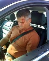 Подозреваемые в подготовке к убийству Сергея Галагана признаны виновными