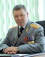 Замначальника ГУ МВД по Волгоградской области освобожден от должности