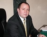Заместитель председателя Волгоградского облсуда ушел в отставку