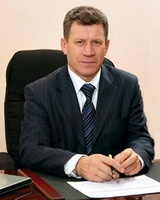 «Единая Россия» определилась с кандидатом на выборах мэра Камышина