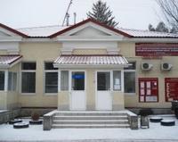 В больницах Волгоградской области продолжаются ремонтные работы