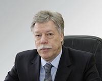 Вице-губернатор Александр Меркулов отказался уходить в отставку
