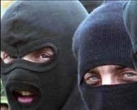 В Волгограде похищен телохранитель Владимира Кадина