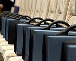 Депутаты готовятся ограничить власть врио губернатора