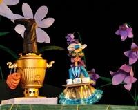 В областном театре кукол состоялась премьера «Мухи Цокотухи»