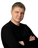 Отставка Владимира Васина подтверждена официально