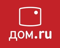 «Дом.ru» запустил тарифный план «Нью-Йорк»
