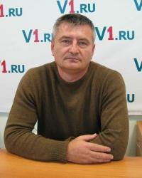 Обвиняемым в покушении на убийство Сергея Галагана вынесен приговор