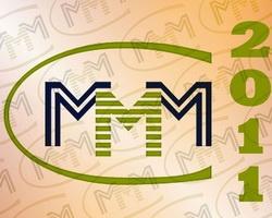 МММ-2011 объявила о победе над прокуратурой