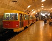Волгоградский метротрам вошел в список Forbes