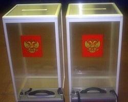 В Волгограде анонсированы беспрецедентно грязные выборы