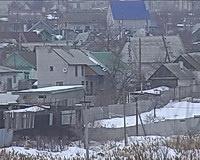 В Волгограде задержаны дачные мошенники