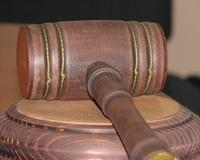 Суд приговорил волгоградца за фото в стиле ню к двум годам колонии