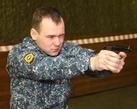 В Волгограде завершаются всероссийские соревнования по стрельбе
