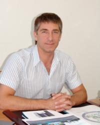 Волгоградские коммунисты требуют отставки Виктора Гепфнера