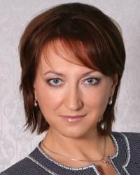 На должность руководителя фракции «ЕР» предложена кандидатура Ирины Каревой