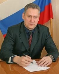 Дело экс-вице-мэра Игоря Куликова вернули на доследование