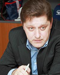 Волгоградское «Правое дело» отреклось от Михаила Прохорова