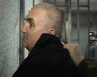 Фроловского лжетеррориста взяли под стражу