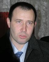 Помощник депутата Государственной думы Николай Волков задержан по подозрению в педофилии